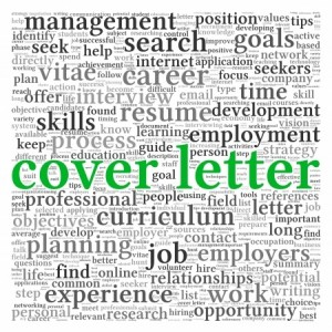 how to use cover letters to your best advantage - How Important Are Cover Letters