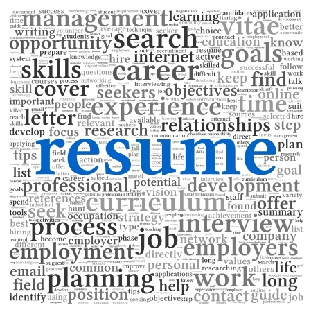 So Youu0027ve Decided Itu0027s Time To Start Looking For Another Career? Then You  Are Going To Need A Career Transition Resume With Impact. You Might Be  Thinking, ...  Tips For Making A Resume
