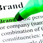 Have-Personal-Brand