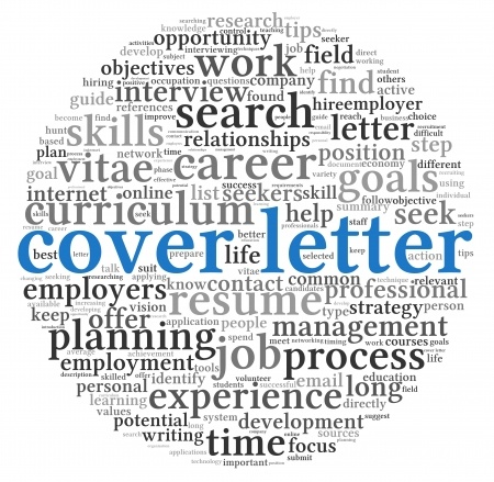 ask 100 hiring managers if they read cover letters that accompany resumes and you may get 101 different answers such as these in a discussion on electronic - Should You Include A Cover Letter
