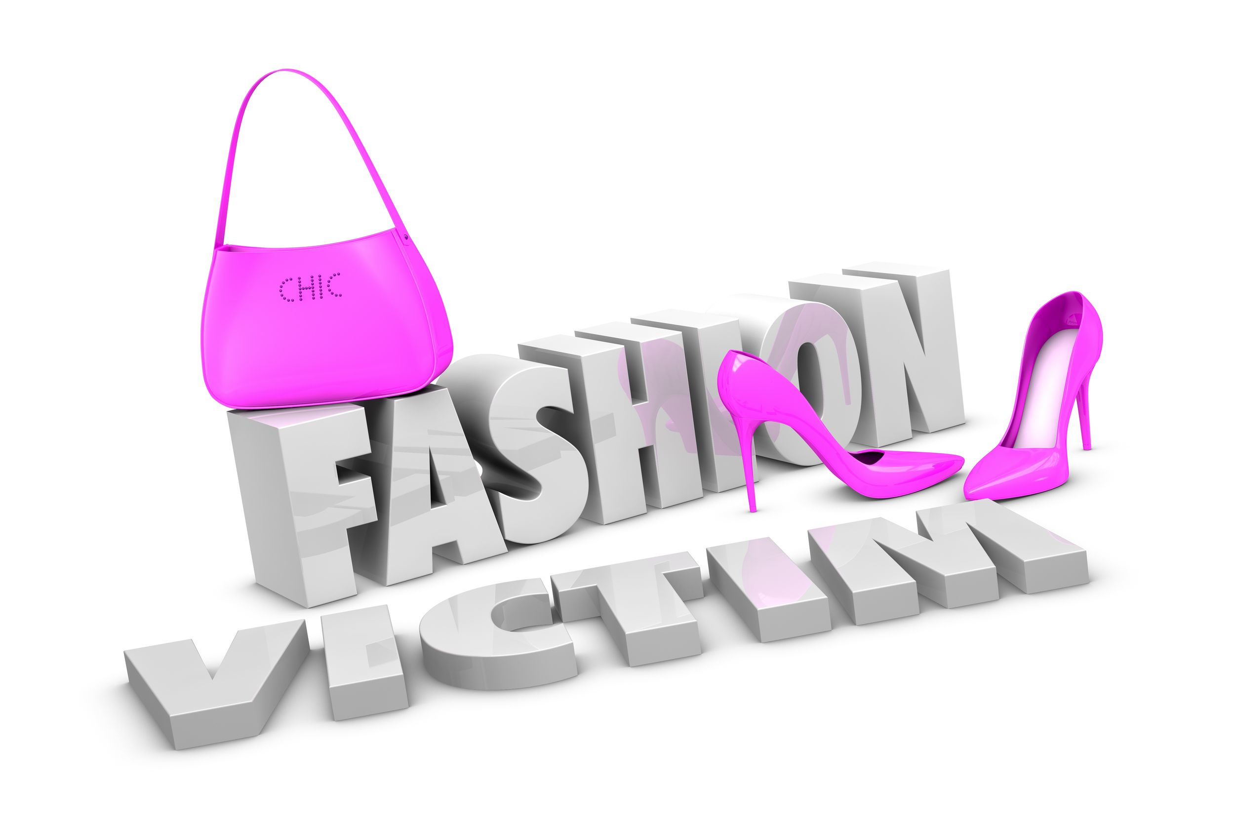fashion-victim.jpg
