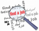 Back to Job Search Basics