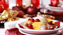 Holiday Networking Tips