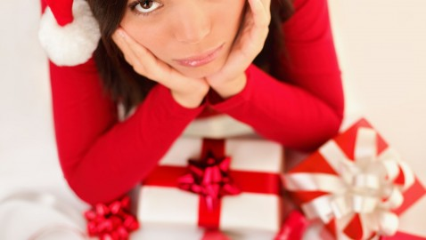Manage Your Holiday Stress (Part One)