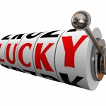 improve your luck