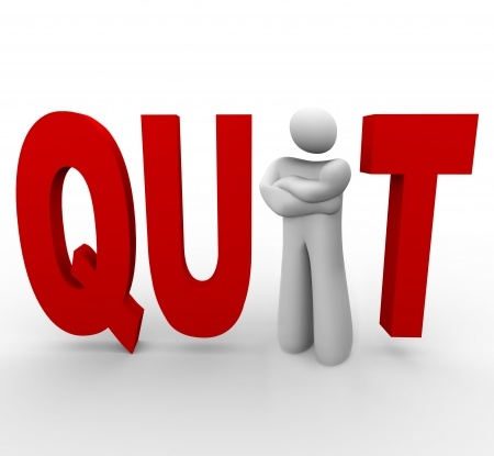 quit clipart - photo #11