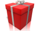 Tips for Holiday Gifting at the Office