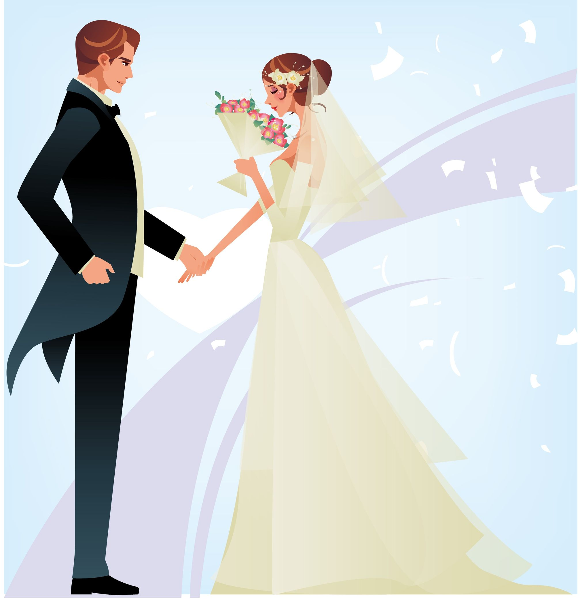 What To Wear As A Wedding Guest - Career Intelligence