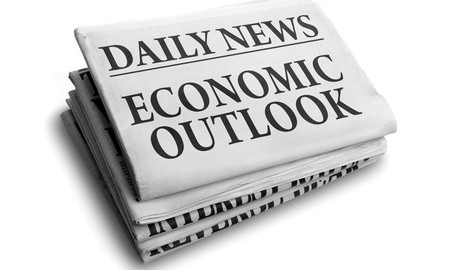 Economic Confidence Index Updates