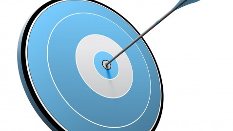 Networking Into Your Target Company