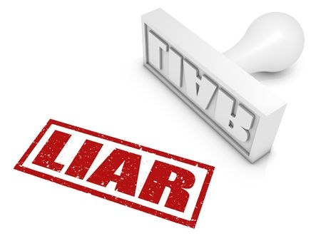 most employers wont hire a candidate who lies according to careerbuilder - Lying On Resume