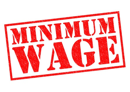 Many Employers Support Raising The Minimum Wage Career