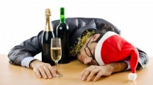 Holiday Party Do's & Don'ts