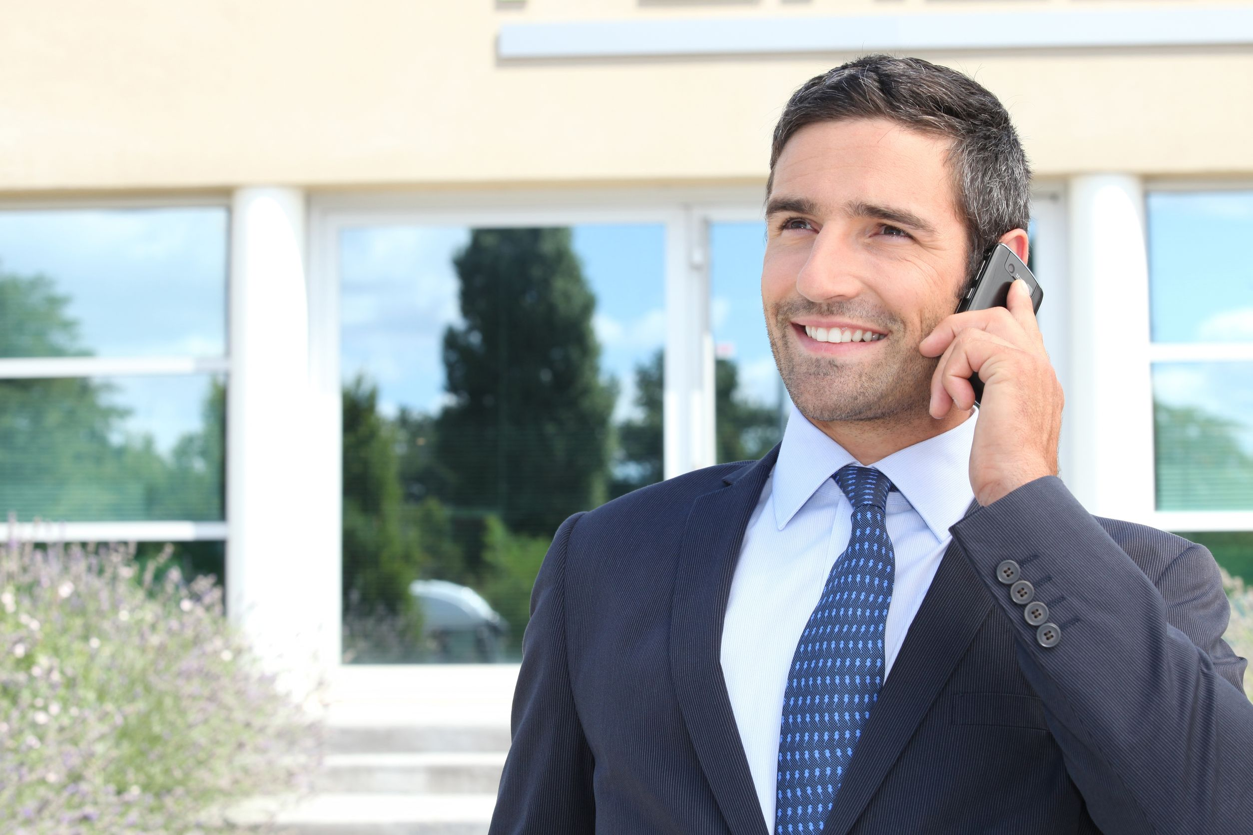 how to improve telephone interview skills ace your phone interview