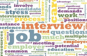 tricky interview questions