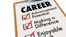 Is The Job Right For You? How To Evaluate A New Job