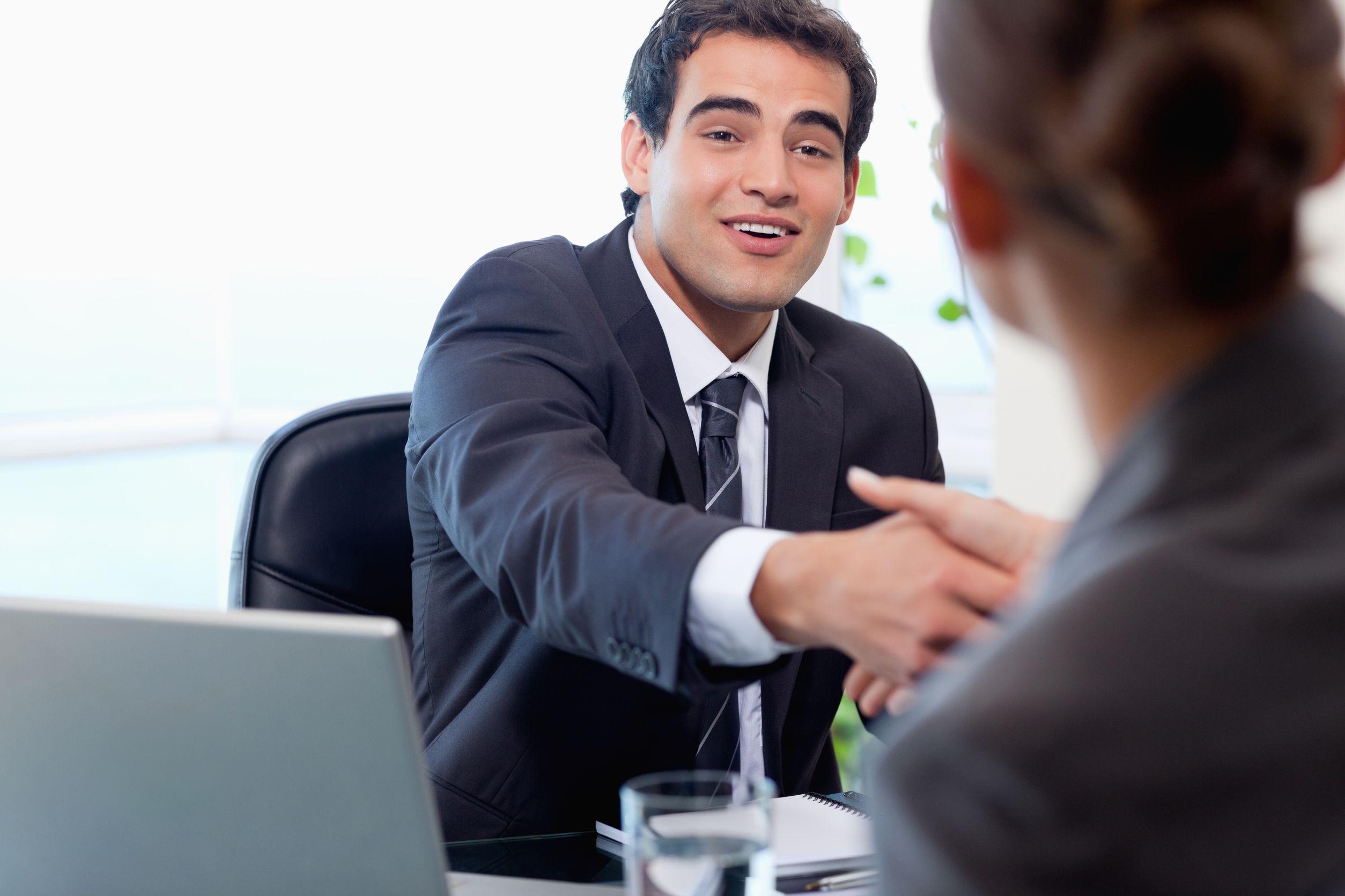 中退の印象もポジティブに。人事に伝わる履歴書の「学歴の書き方」とは? 1番目の画像