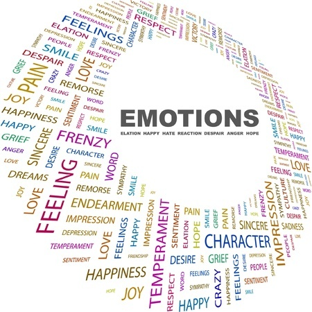Over The Last Several Years Theres Been A Lot Of Talk About Emotional Intelligence Eq Many Cite This Characteristic As An Important If Not The Most